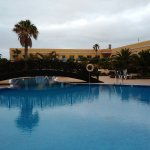 Photo de Hotel Cotillo Beach