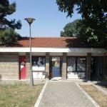 Photo of Josip Broz Tito Mausoleum