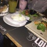 Photo of Ta Bania Restaurant