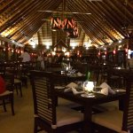 Vilamendhoo Island Resort & Spa Foto
