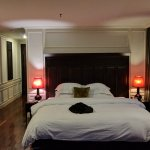 Photo of Hanoi Boutique Hotel & Spa
