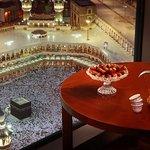Photo of Al Marwa Rayhaan by Rotana-Makkah