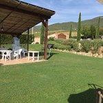 Foto de Agriturismo I Granai