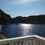 斯堪迪克集團法爾松渡假村照片