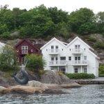 Photo of Farsund Resort