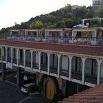 Photo of La Canonica