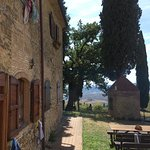 Photo de Agriturismo Villa Opera