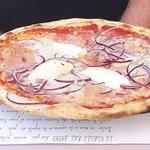 Pizzeria Ristorante Ristoro Foto