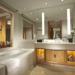 Foto de Worldhotel Grand Juna Wuxi