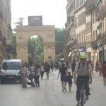 Photo de Mercure Dijon Centre Clemenceau