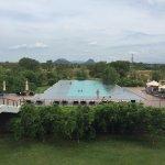 Foto de Aliya Resort & Spa