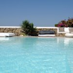 Photo of Ostraco Suites
