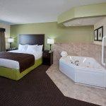 Photo of AmericInn Hotel & Suites Fairfield