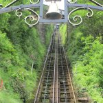 Photo of Lynton and Lynmouth Cliff Railway