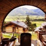 chalet_aguila_pyrenees_sauna_panoramique