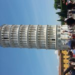 Photo of Torre di Pisa