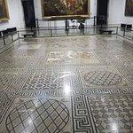 Photo de Musée des Beaux-Arts de Nîmes