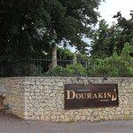 Photo of Winery Dourakis