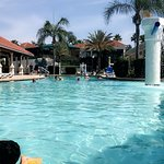 Photo de Star Island Resort and Club