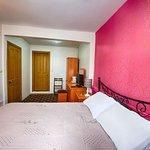 Фотография Akdeniz Hotel