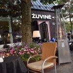 Photo of Zuvine