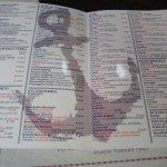 L'Ormeggio Risto Pub Pizzeria Foto