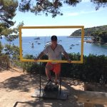 Photo de Saint Jean-Cap-Ferrat Hike
