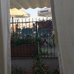 Photo of Hotel Righetto