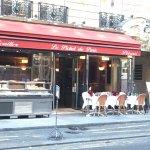 Photo of Le Pichet de Paris