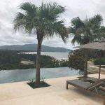 Photo of Anantara Layan Phuket Resort