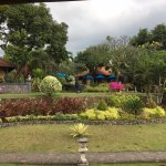 Photo of Puri Mangga Sea View Restaurant
