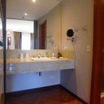 Photo of Wish Resort Foz do Iguacu