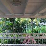 Rendezvous Resort Foto