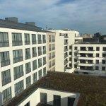 Photo of H+ Hotel Berlin Mitte