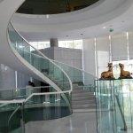 Photo of Musee des Arts Asiatiques de Nice