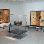 Photo de Musée des Arts Asiatiques de Nice