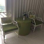 Photo of Cera Resort Chaam