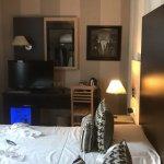 ภาพถ่ายของ โรงแรมคลับ ฟลอเรนซ์