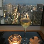 Foto de The Ritz-Carlton, Osaka