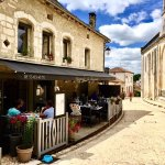 Photo of Les Promenades