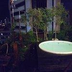 Foto de Brown TLV Urban Hotel