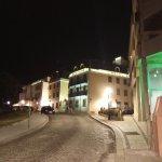 Photo of Hotel Boa Vista