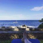 Severin Sea Lodge Foto