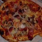 Zdjęcie Pizzeria Christl