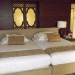 Photo of Steigenberger Makadi Hotel