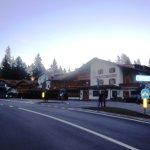 Photo of Hotel Restaurant Wellness Waldheim