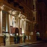 Foto de Austria Trend Hotel Rathauspark Wien