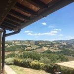Castagna Alta照片