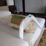 Steigenberger Makadi Hotel Foto