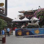 Photo of Barrio Bellavista